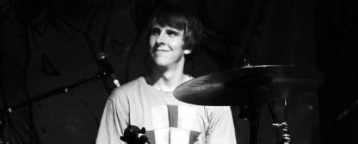 Chris Petersen - 2010