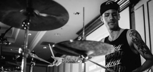 Jesse Manason - 2014