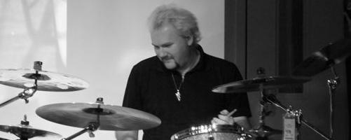 Ron Thaler - 2010