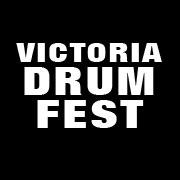 Victoria Drum Fest