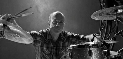 Pat Steward - 2011