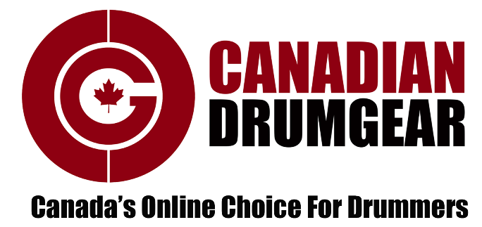 Canadian Drum Gear