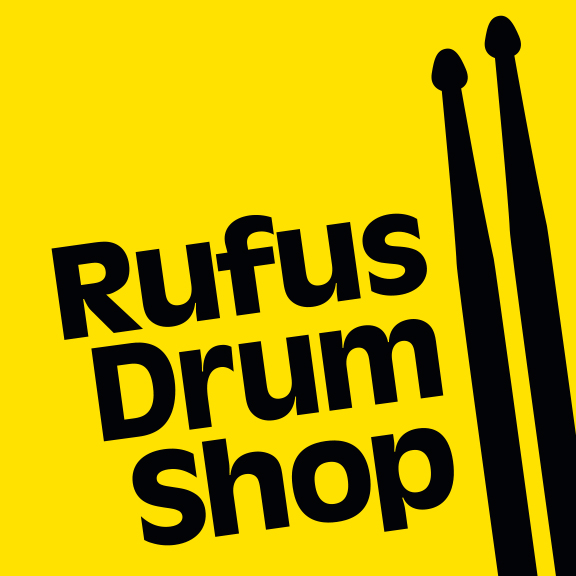 Rufus Drum Shop