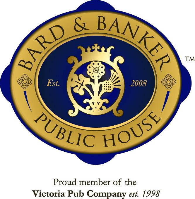 Bard & Banker Public House