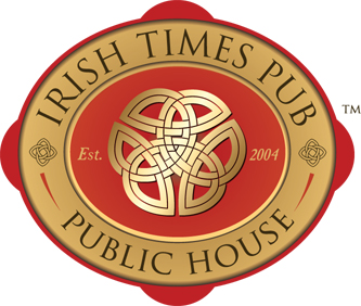 Irish Times Public House