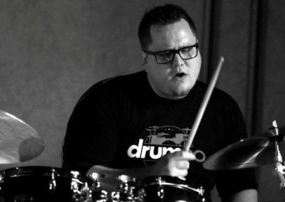 2016 Dave Atkinson