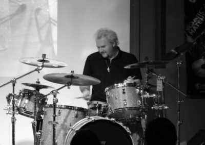 2010 Ron Thaler
