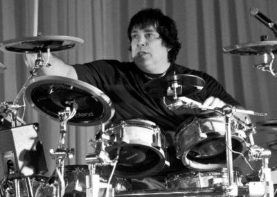 2011 Gary Grace