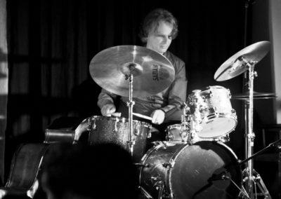 2011 Jon Miller