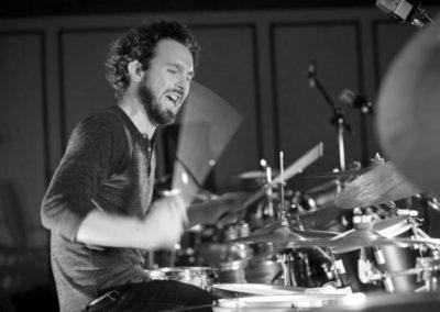 2012 Scott Pellegrom
