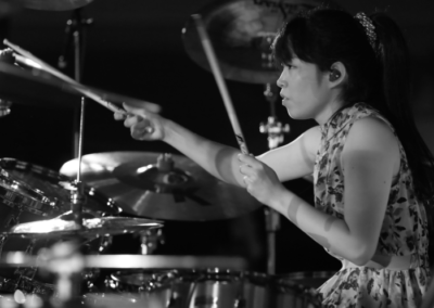 2019 Senri Kawaguchi